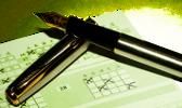 1000 задач задачи по математике и методы их решения